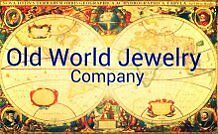 Old World Jewelry Co.
