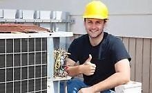 Airconditioning And Heating Services West Perth Perth City Preview