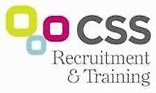 Immediate Start - Groundworkers Req Souhthend (£15ph) - CSCS Cards - 1 years work