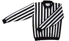 New hockey referee jersey shirt pants arm bands all sizes