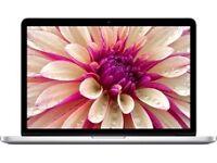 MacBook Pro Retina 13' 2014