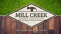 Mill Creek General Contracting