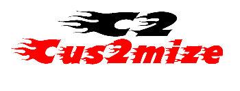 cus2mize