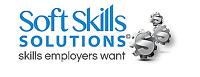 Soft Skills Solutions Workshops