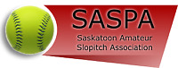 Looking for 1 more Coed Team in our Saskatoon Amateur Slo-Pitch