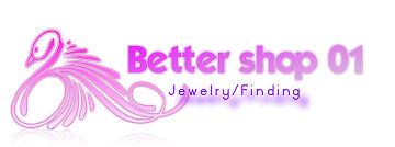 better-shopping01