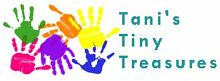 Tani's Tiny Treasures FDC Rowville Knox Area Preview