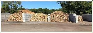 FREE WOOD CHIPS (MULCH) DELIVERED.........MISSISSAUGA & BRAMPTON