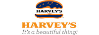 HARVEY'S WOODLAWN NOW HIRING