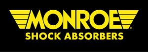 Monroe Shocks and Suspension - See listing for uncommon models Pascoe Vale Moreland Area Preview
