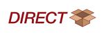 EMCO Direct