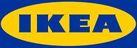 IKEA TRIP IN SEPTEMBER