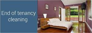 Bond Clean with Full Money Back Guarantee Malvern Stonnington Area Preview