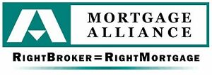 Looking for a Mortgage?
