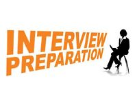 ★★★Expert Skype Interview Preparation By Qualified Coach★★★