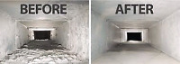WHOLE HOUSE DUCT CLEANING JUST IN $129 CALL NOW: 647-491-9699
