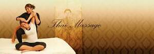 TRADITIONAL THAI MASSAGE East Victoria Park Victoria Park Area Preview