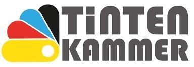 Tinte44.de Inktec Shop