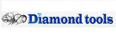 diamondtools service