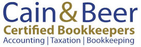 Experienced bookkeeper required for London and Bromley area