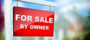 Looking For a House Within Windsor-Surrounding- Flexible Closing