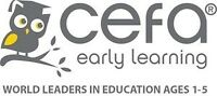 Early Childhood Educator