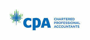 Corporate Personal Trust Death NFP Taxes in North York by CPA,CA