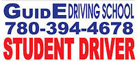 Guide Driving School Inc