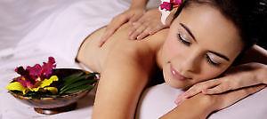 RELAX------Deep tissue massage therapy 15218 stony plain rd Edmonton Edmonton Area image 4