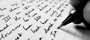 Proofreading and Editing Services - Fast, Reliable, English