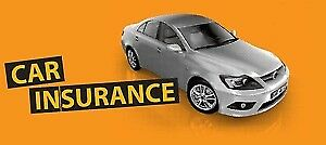 CHEAP/LOW AUTO INSURANCE. GREAT RATES. CALL TODAY@647-467-4227