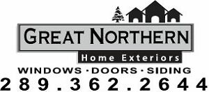 Replacement Windows Great Northern 289 362 2644