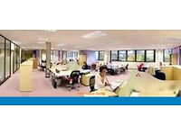 St Albans-Dunstable Road (AL3) Office Space to Let