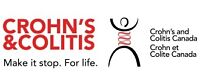 Ulcerative Colitis, Crohns, IBS - Group/Friends