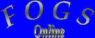 FOGS Online