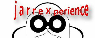 jarrexperience