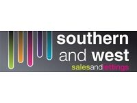 SEEKING EXPERIENCED PART OR FULL TIME LETTINGS ADMINISTRATOR IN OUR BUSY WESTBOURNE BASED OFFICE