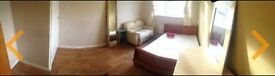 Light Spacious Double Room for Rent
