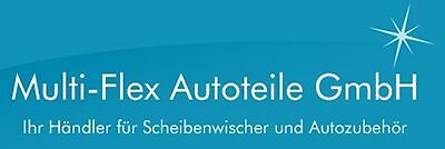 Autoteile24-NRW