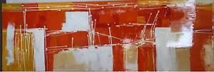 Orange Drop Painting Casey Area Preview