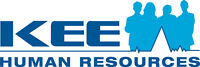 Kee Human Resources Mobile Recruiter