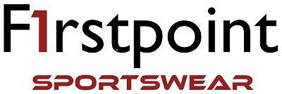firstpointsportswearltd