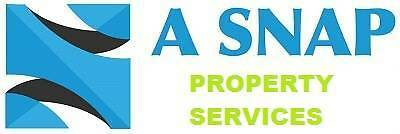 ASNAP Property Services Coal Point Lake Macquarie Area Preview