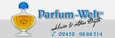 Duftraritaeten und Parfum