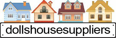 Dolls House Suppliers