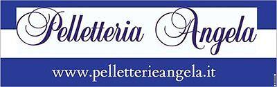 Pelletteria Angela