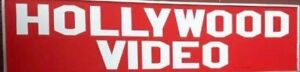 *****HOLLYWOOD VIDEO GIVE AWAY*******