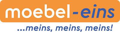 moebel-1