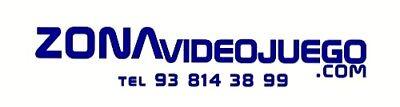 zonavideojuego