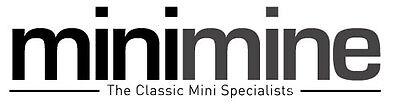 minimine-ltd